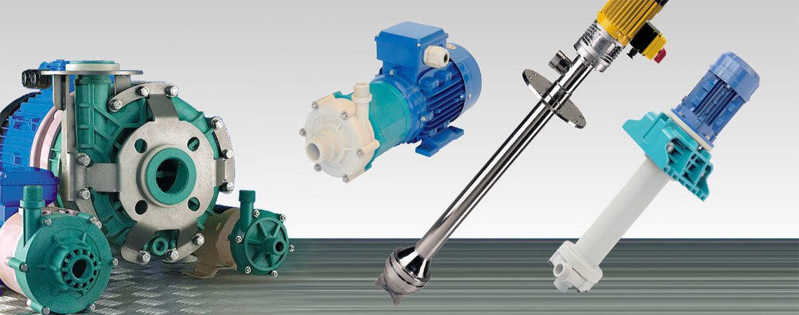 centrifugal_pump1